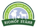 Biohof Stähr